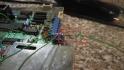 Modder sa Nes pour ajouter des sorties RCA Nes_1410