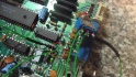 Modder sa Nes pour ajouter des sorties RCA Nes_1610
