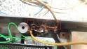 Modder sa Nes pour ajouter des sorties RCA Nes_2310