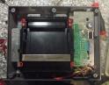 Modder sa Nes pour ajouter des sorties RCA Nes_410