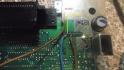 Modder sa Nes pour ajouter des sorties RCA Nes_710