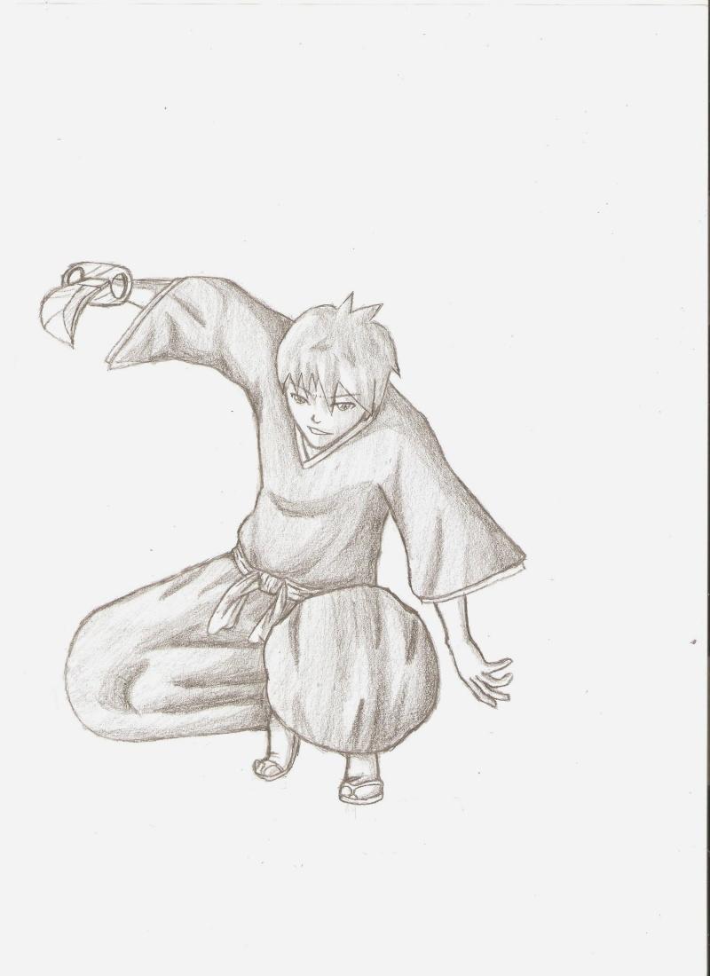 Mes dessins: Ji-san Aoiheb11