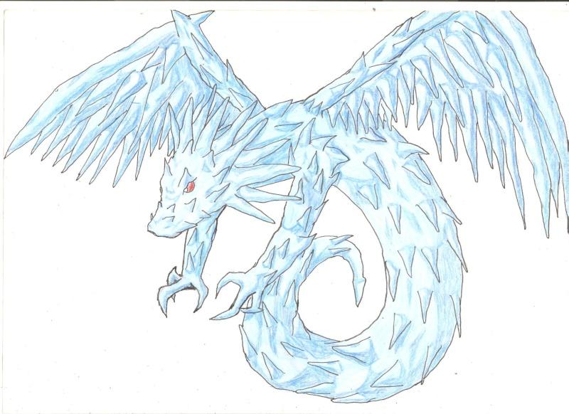 Mes dessins: Ji-san Image_17