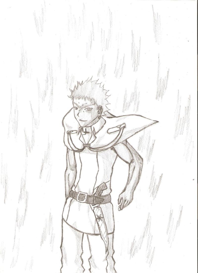 Mes dessins: Ji-san Image_20