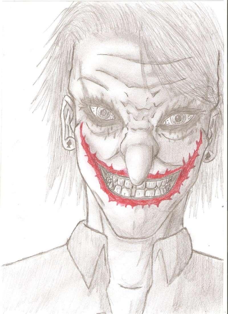 Mes dessins: Ji-san Image_22
