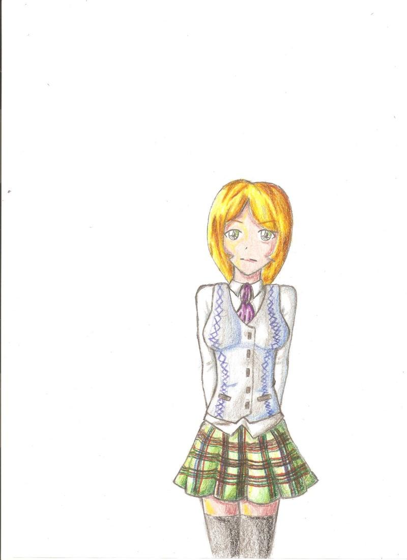 Mes dessins: Ji-san Image_29