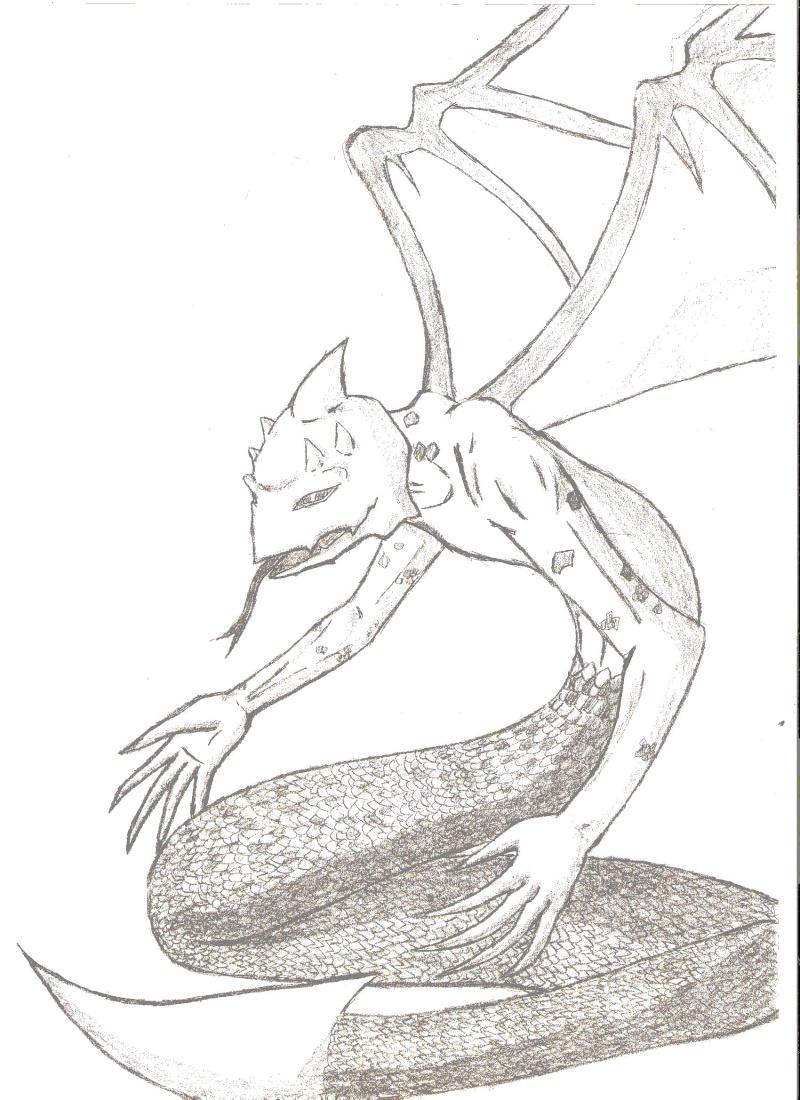 Mes dessins: Ji-san Nahash11