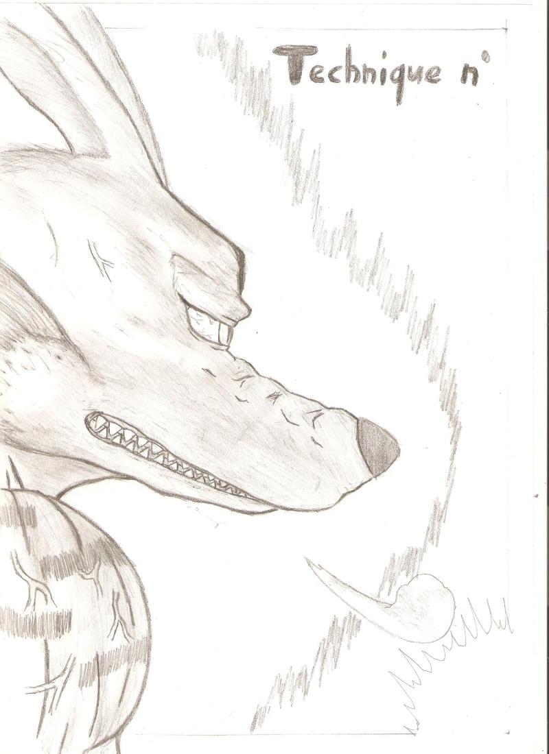 Mes dessins: Ji-san Shini10