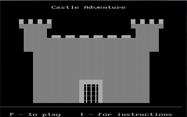 Let's play an Adventure in a Castle! Gg_cas13