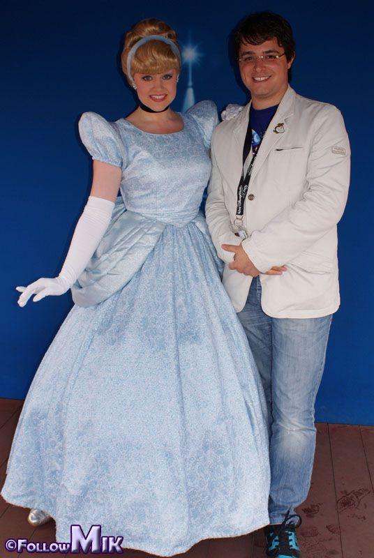 Nouvelles robes pour les princesses? - Page 2 69922410