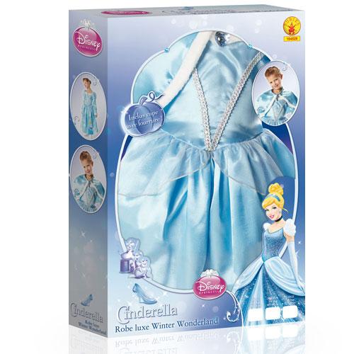 Nouvelles robes pour les princesses? Deguis10