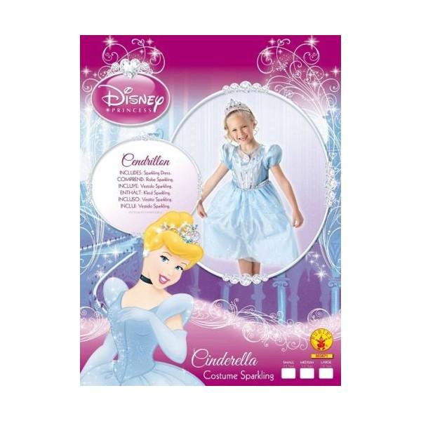 Nouvelles robes pour les princesses? Deguis11