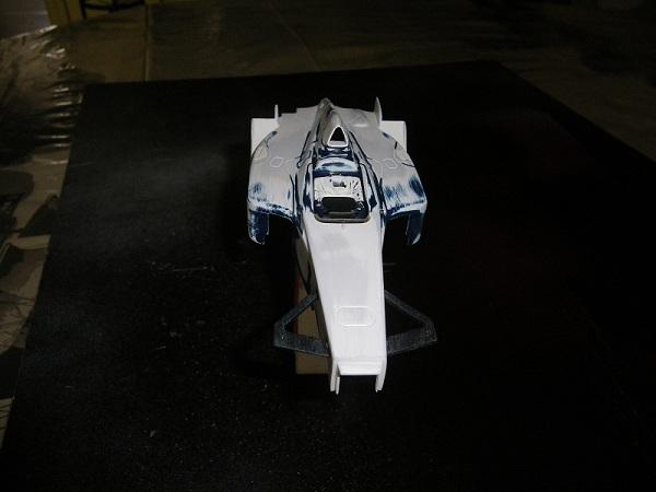 photos de transformation de la F1 Imgp0326