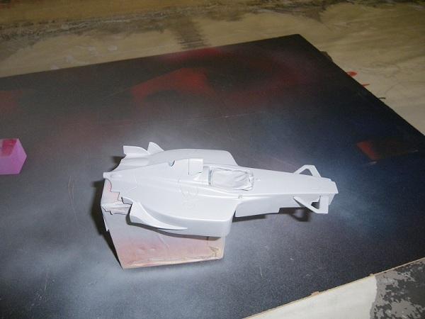 photos de transformation de la F1 Imgp0327