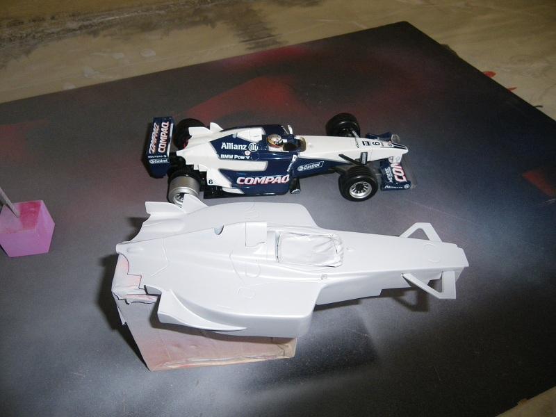photos de transformation de la F1 Imgp0329