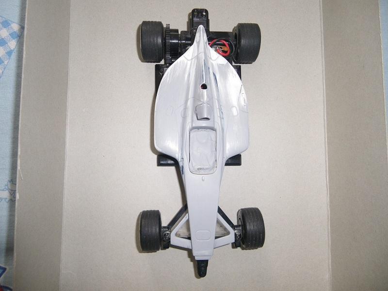 photos de transformation de la F1 Imgp0334
