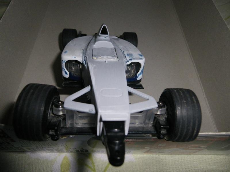 photos de transformation de la F1 Imgp0348