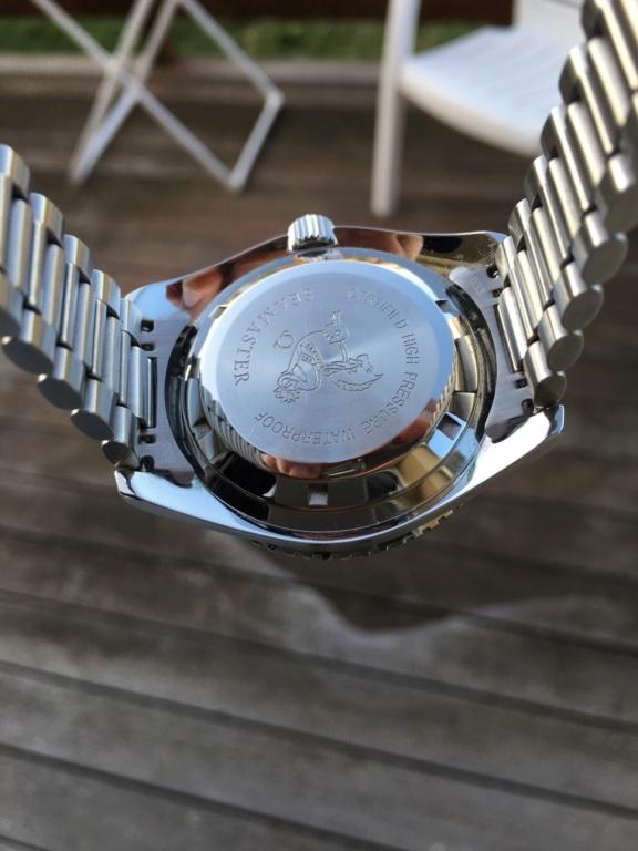 seamaster - [Baisse de prix][Vends] Omega Seamaster 300 type watchco Img-4112