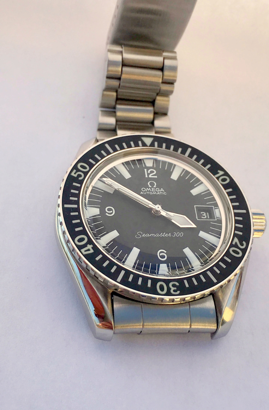 seamaster - [Baisse de prix][Vends] Omega Seamaster 300 type watchco Unname10