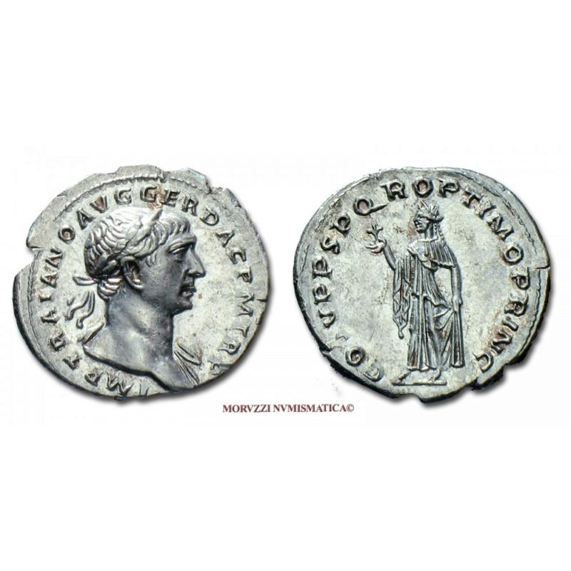 Trajan 13556310