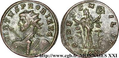 Nummi en Arles 18100310