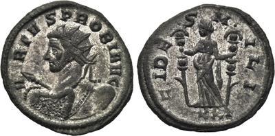 Nummi en Arles 18409810
