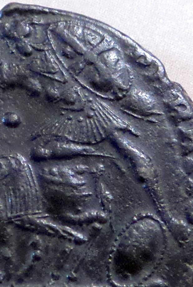 Les Constances II, ses Césars et ces opposants par Rayban35 - Page 17 2019-119