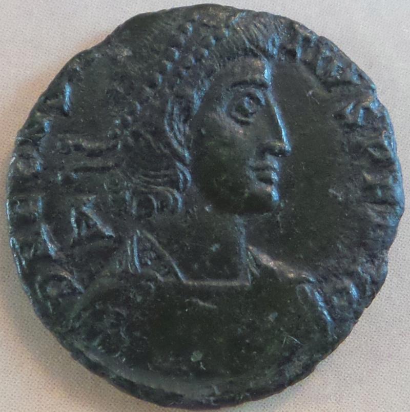Les Constances II, ses Césars et ces opposants par Rayban35 - Page 17 2019-125