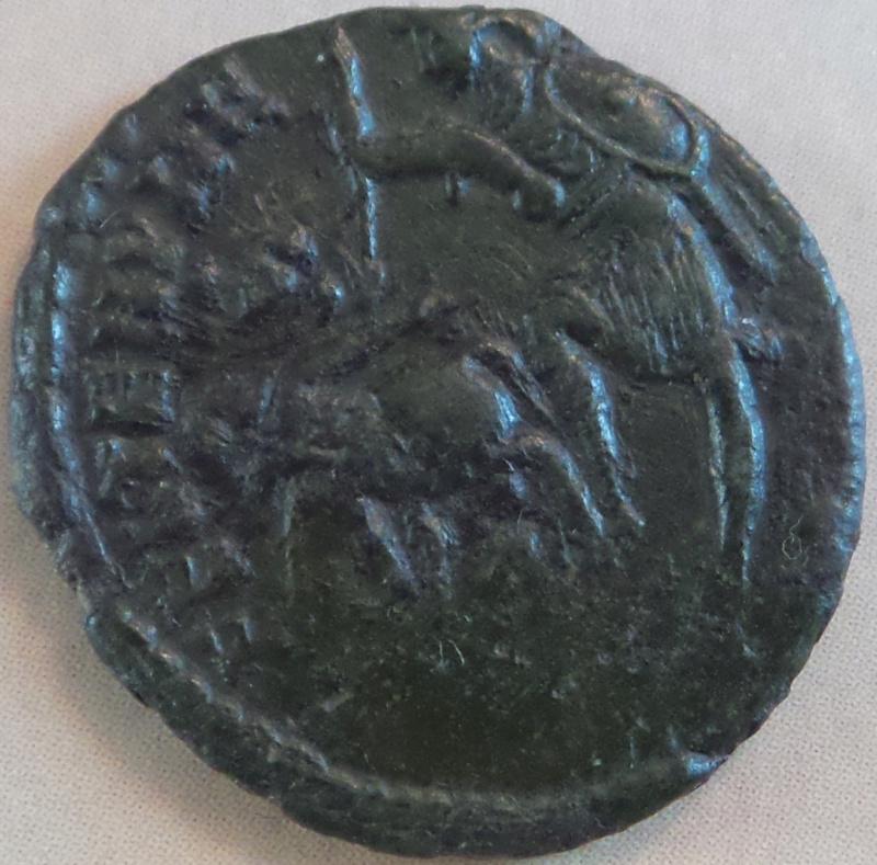Les Constances II, ses Césars et ces opposants par Rayban35 - Page 17 2019-126