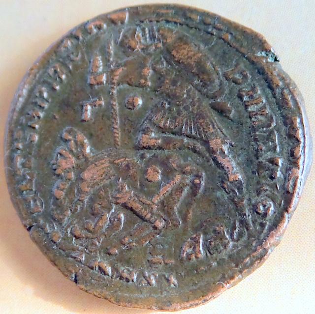 Les Constances II, ses Césars et ces opposants par Rayban35 - Page 2 2020-015