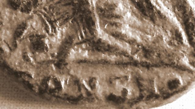 Les Constances II, ses Césars et ces opposants par Rayban35 - Page 2 20200910