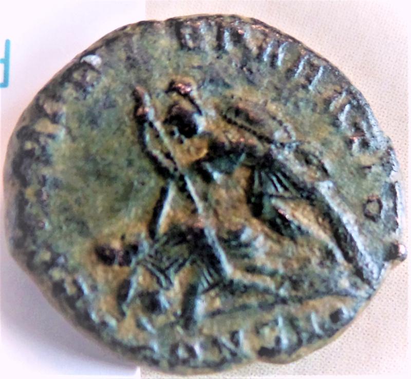 Les Constances II, ses Césars et ces opposants par Rayban35 - Page 2 20200911
