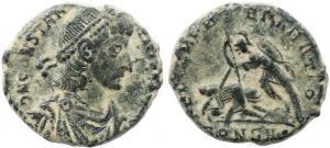 Les Constances II, ses Césars et ces opposants par Rayban35 - Page 20 2030010