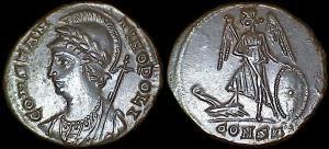 Constantinopolis 22117_10