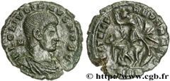 Les Constances II, ses Césars et ces opposants par Rayban35 - Page 6 33484110