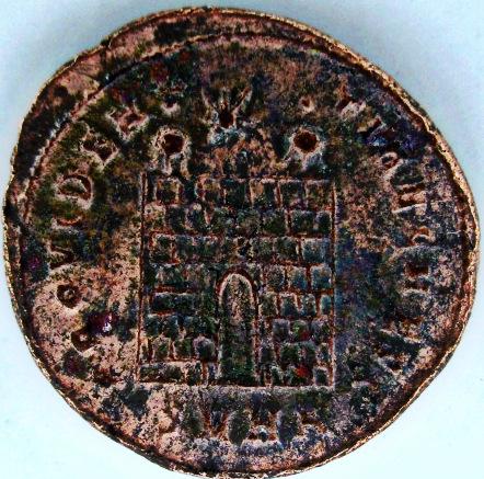 monnaies de MYL 41010