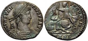 Les Constances II, ses Césars et ces opposants par Rayban35 - Page 17 5513710