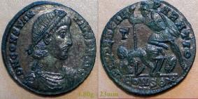 Les Constances II, ses Césars et ces opposants par Rayban35 - Page 10 6220810