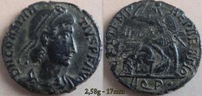 Les Constances II, ses Césars et ces opposants par Rayban35 - Page 18 7001410