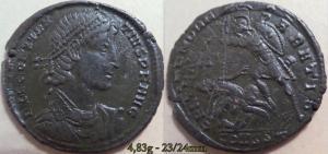 Les Constances II, ses Césars et ces opposants par Rayban35 - Page 10 7264510