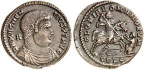Les Constances II, ses Césars et ces opposants par Rayban35 - Page 9 7553610
