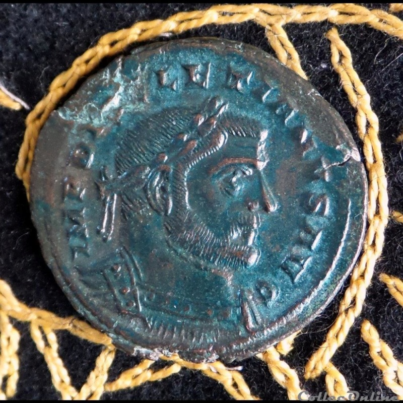 Diocletianus  7ddd7710