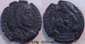 Les Constances II, ses Césars et ces opposants par Rayban35 - Page 6 8607510
