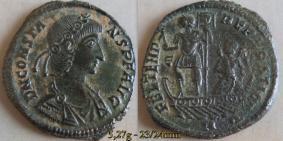 Les Constances II, ses Césars et ces opposants par Rayban35 - Page 8 92532c10