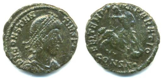 Les Constances II, ses Césars et ces opposants par Rayban35 - Page 20 _const10