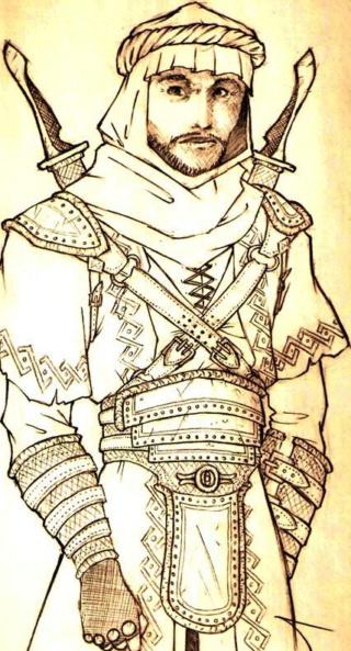 Les Constances II, ses Césars et ces opposants par Rayban35 - Page 10 B26dde10