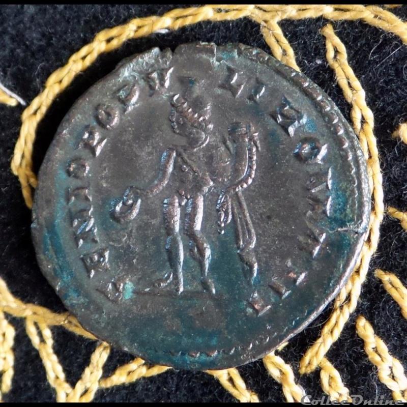 Diocletianus  Bbd4d510