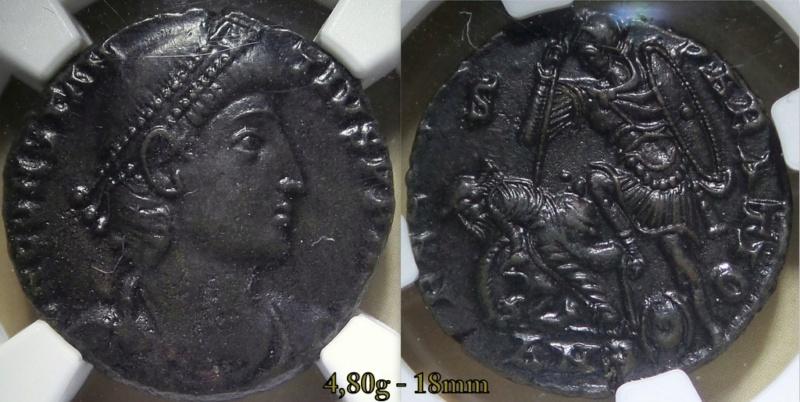 Les Constances II, ses Césars et ces opposants par Rayban35 - Page 10 Charg107