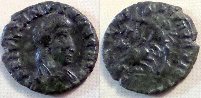 Les Constances II, ses Césars et ces opposants par Rayban35 - Page 17 Charg230