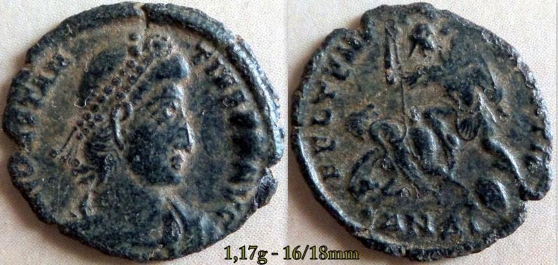 Les Constances II, ses Césars et ces opposants par Rayban35 - Page 6 Charge45